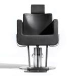 Kiela U-Box Barber Herrenstuhl versch. Ausführungen und Farben-0