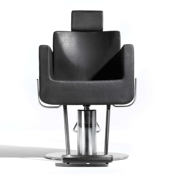 Kiela U-Box Barber Herrenstuhl versch. Ausführungen und Farben