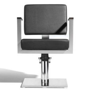 Kiela Zoom Friseurstuhl versch. Ausführungen und Farben
