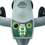 Arthem Speed Up Infrarotstrahler, verschiedene Ausführungen-4026