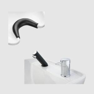 Waschanlagen Zubehör