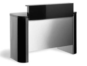 Stylische Kiela Vibe Design Rezeption