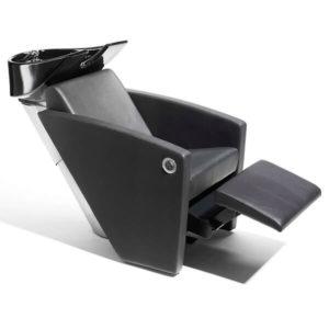 Kiela Aquarelax Waschanlage mit Massagefunktion