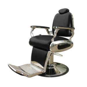 Friseureinrichtung Komplettangebot