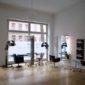 Komplettangebot Friseurmöbel aus dem Hause Kiela
